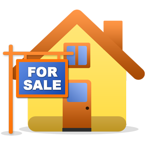 Property Listing OFFLINE Marketing