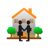 Other Real Estate Services Virtual Assistant