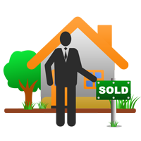 Real Estate Agent & Broker Virtual Assistant