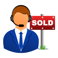 Telemarketing For Real Estate Agents