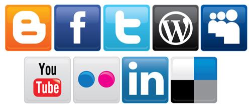 Real Estate Social Media Marketing Guide