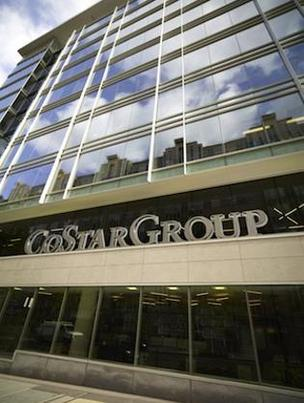 costar-group-inc.-building