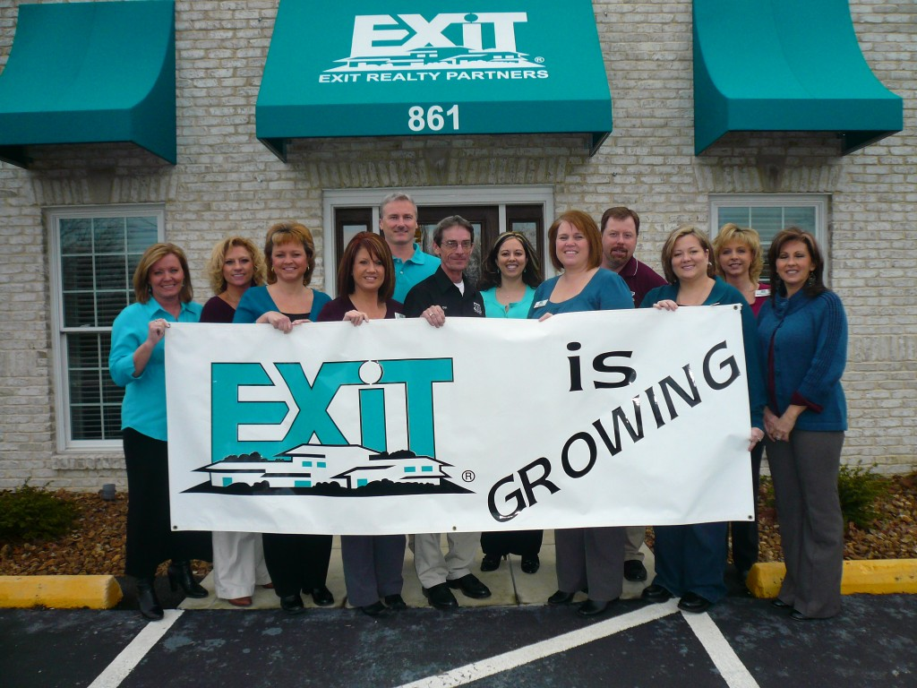 exit-realty