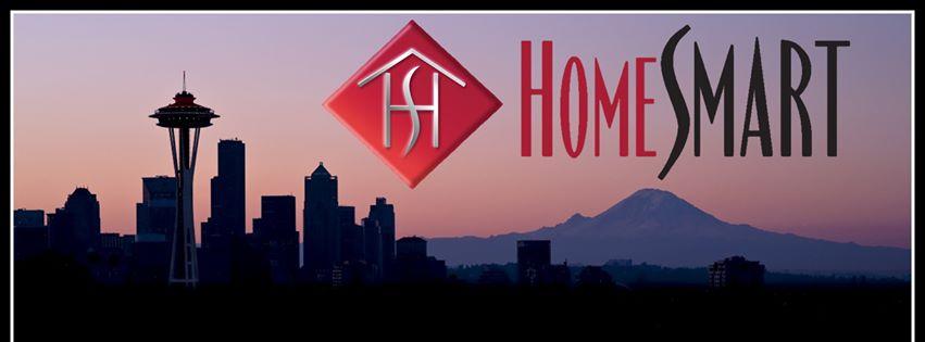 home-smart-int'l
