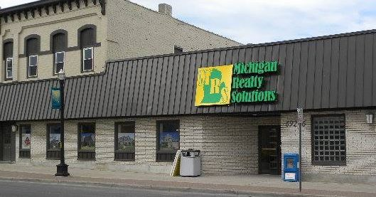 michigan-realty-solutions
