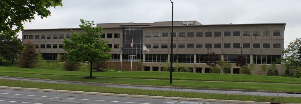 proquest-building