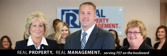 real-property-management